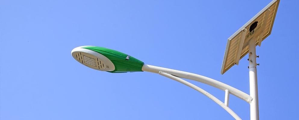 big-utilities-1