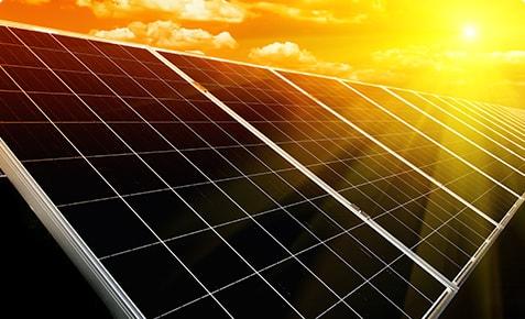 solar panel smal-industrial-1