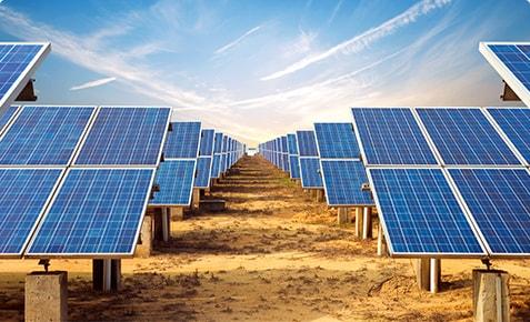 solar panel smal-industrial-2