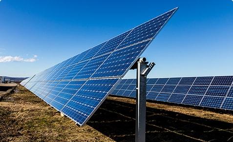 solar panel smal-utilities-1