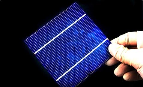 solar panel smal-utilities-2
