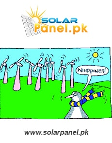 Solar power facts that will add to your knowledge for Solar energy articles for kids